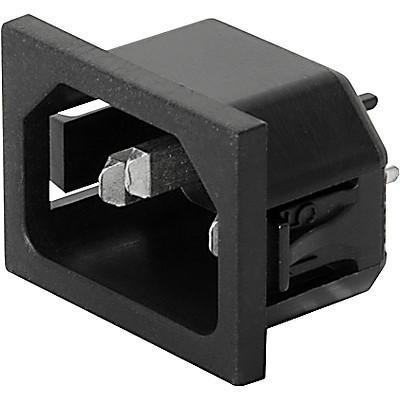 Gerätestecker, SGE GST, PG05, Einzelelem zu Kombielement Leiterplatte Felcom