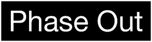 Phase_Out_Logo