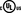 Approval marks Logo