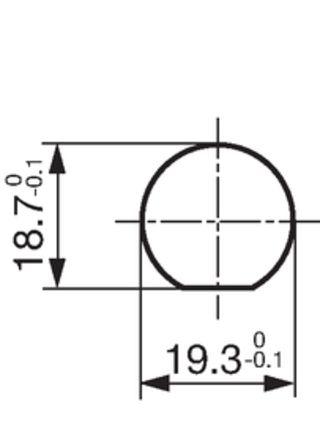 FUS_Plattenausschnitt_Plattendicke_1mm