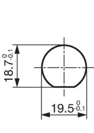 FUS_Plattenausschnitt_Plattendicke_1.5, 2.0, 3.0mm