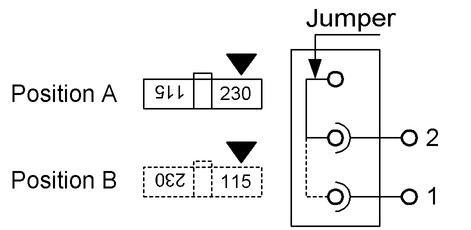 GRM2_GRM4_Spannungswähler