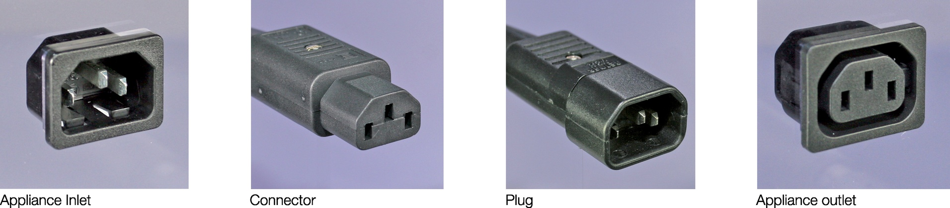 TI_EMV_MatingConnector_SteckerDosen_Legende