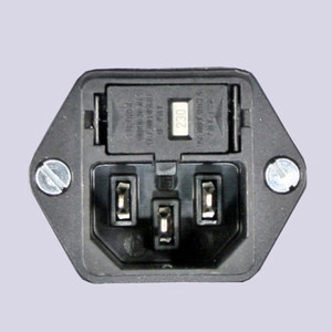 MatingConnector_Mounting-pos.1