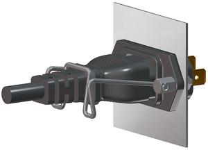 6100-3_Sicherungsbügel_mit_Abdichtkit_prov_Katalogbild
